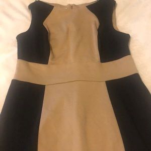 Maggie London Pencil Dress